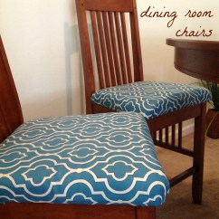 Material To Recover Dining Room Chairs Anywhere Chair Cover Etsy Recovering My Small Steps Big Picture