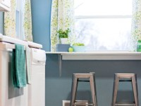 Take the Tour: Kitchen Makeover Reveal