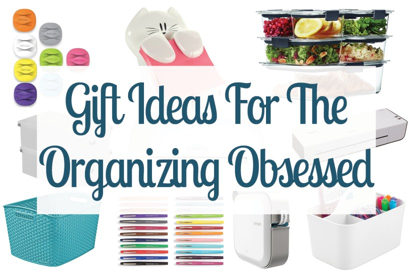 organizing-gift-guide-graphic