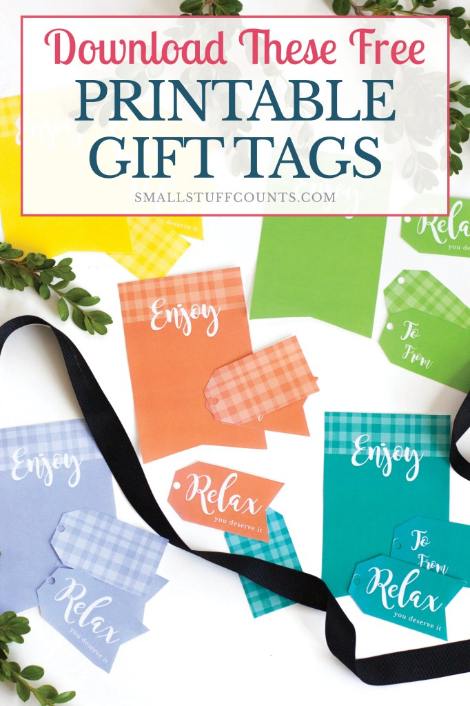 colorful-printable-gift-tags-for-diy-gift-basket