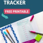 printable-savings-tracker-with-text-overlay