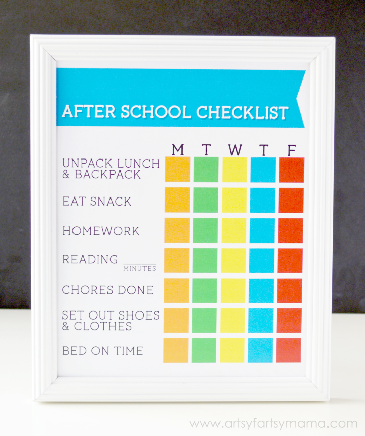back-to-school-routine-checklist-free-printable