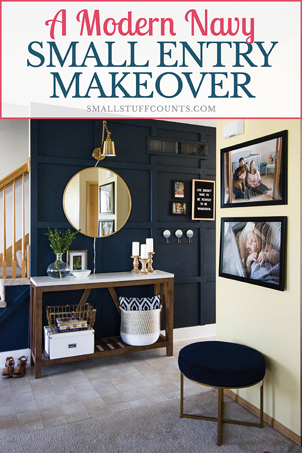 modern-small-entryway-makeover-with-diy-board-and-batten