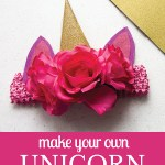 diy-unicorn-headband-for-baby