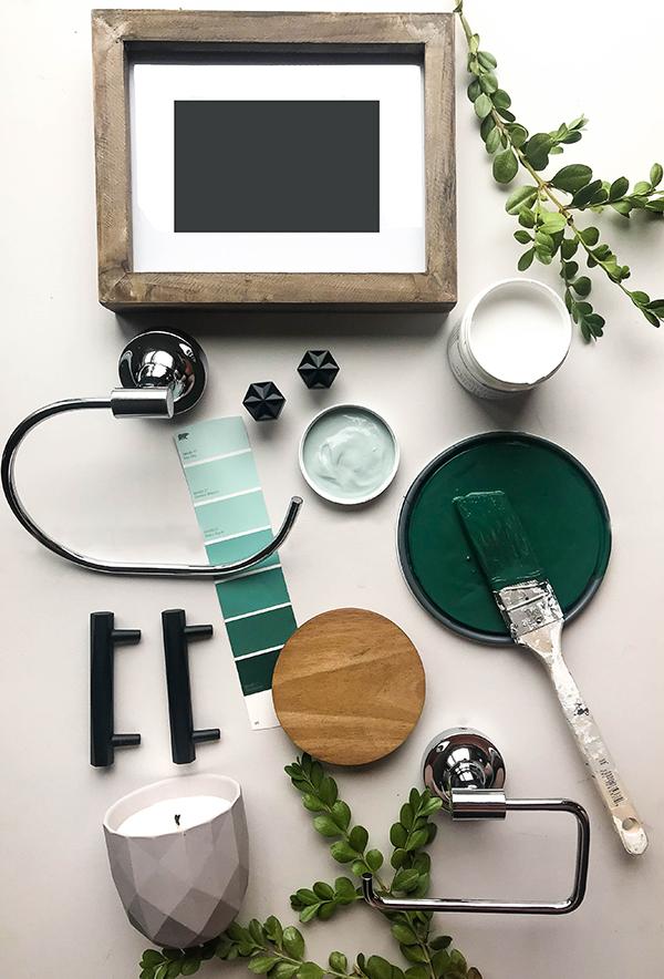 modern-green-bathroom-mood-board
