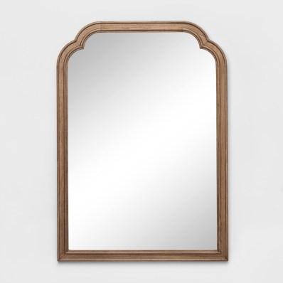 target-mirror
