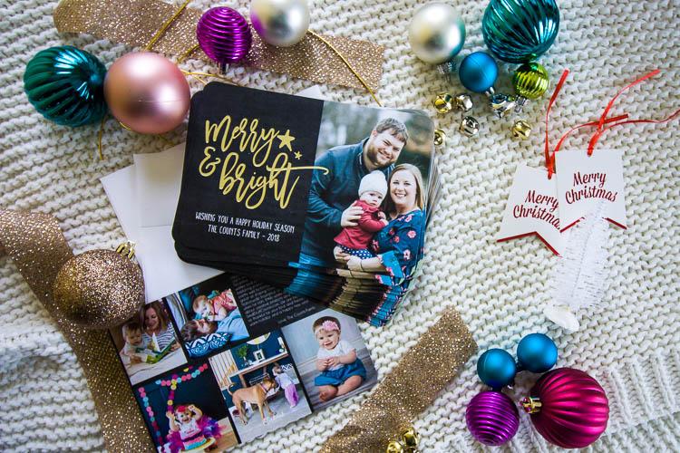 Organized Christmas Tips Free Printable Christmas Card Address List