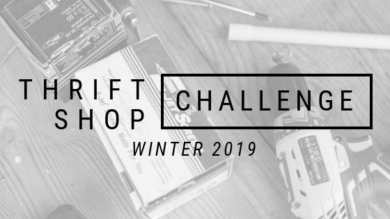 thrift-shop-challenge-graphic