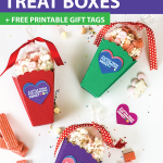 diy-valentine-paper-treat-boxes