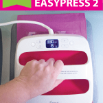 easypress-2-on-table