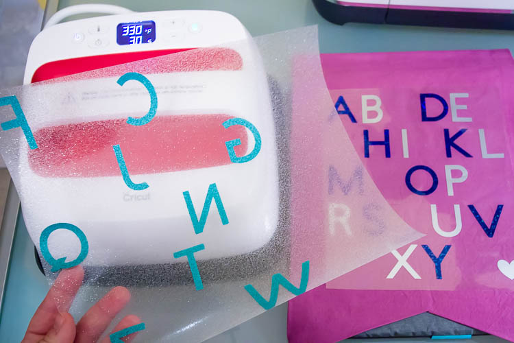 alphabet-banner-and-easypress