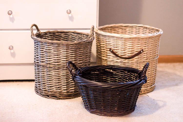 three-baskets-sitting-on-floor