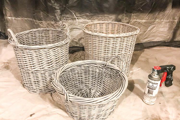 three-painted-wicker-baskets