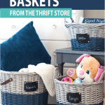 three-wicker-baskets-with-toys-and-books-in-them