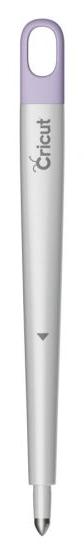 Cricut Scoring Stylus
