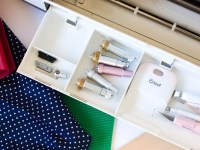 The Complete Guide To Cricut Blades For Beginners