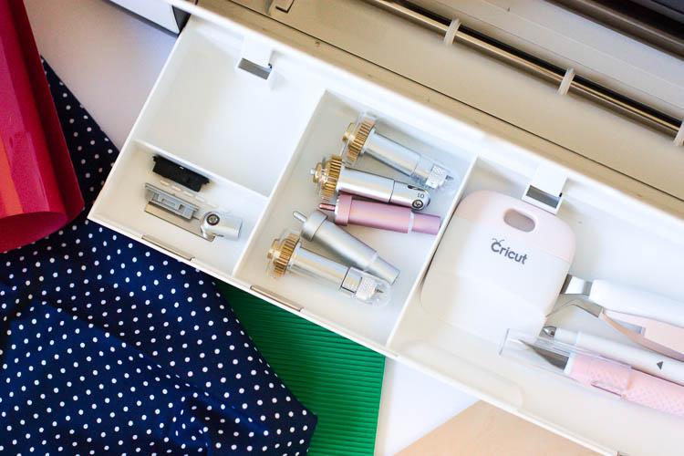 cricut-blades-inside-tray-of-cricut-maker
