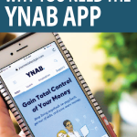 ynab-app-in-app-store-displayed-on-iphone-screen
