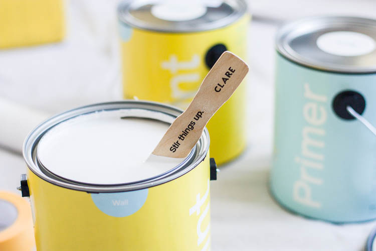 paint-stirrer-in-clare-paint-can