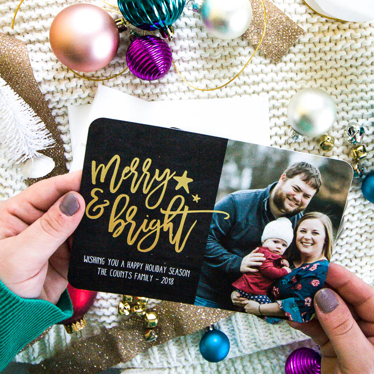 christmas-cards-from-mixbook