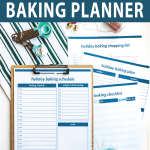 graphic-of-christmas-baking-planner-printables