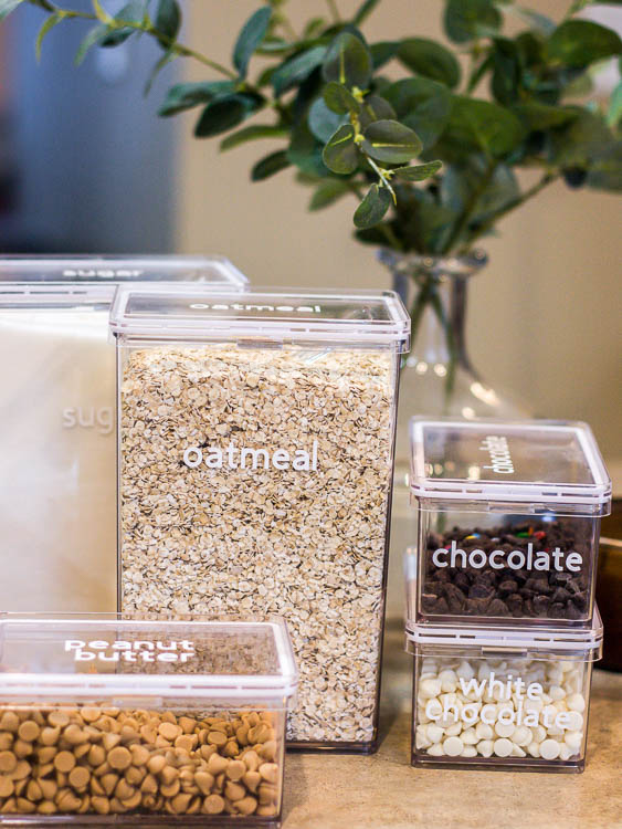 clear-home-edit-pantry-canisters-with-baking-supplies-in-pantry