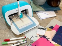 Cricut Joy Shopping Guide – What Supplies You Need & What You Don't