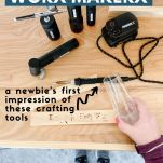 emily-counts-holding-worx-makerx-tools