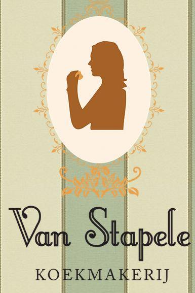 Van Stapele 2