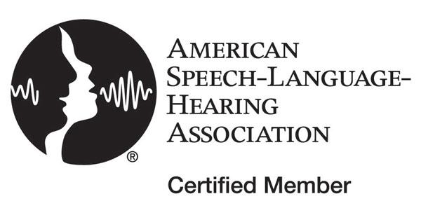 About Small Talk LLC a Pediatric Speech Pathology
