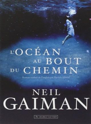 neil-gaiman-ocean-bout-du-chemin