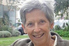 Marie-Jo Bonnet