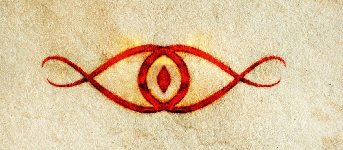 Les Évangiles Écarlates : le final tant attendu