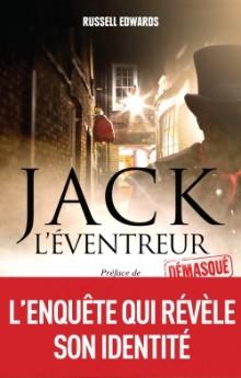 jack-l-eventreur