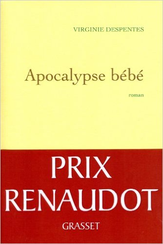apocalypse-bebe