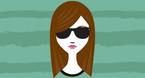 Audrey Retrouvée : chronique d'une ado en dépression