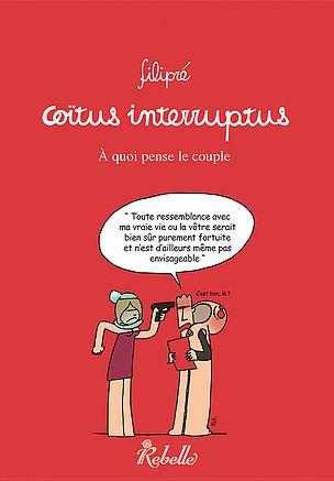 Coïtus-Interruptus