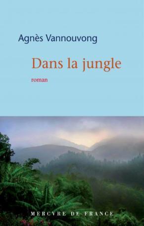 dans-la-jungle