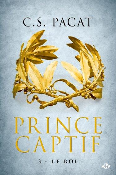 prince-captif-le-roi