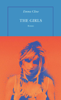 the-girls-couv