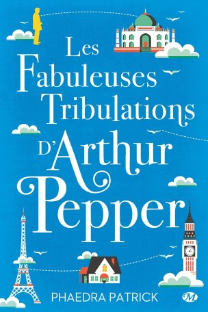 fabuleuses-tribulations-arthur-pepper