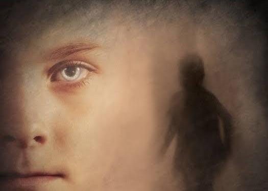 Enfants de l'ombre, le roman d'anticipation qui fait froid dans le dos
