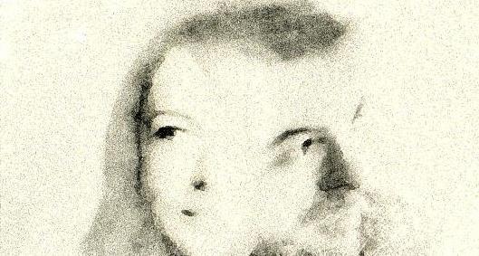 Nos années parallèles de Stéphane Corbin : voix entrecroisées d'une mère et son fils
