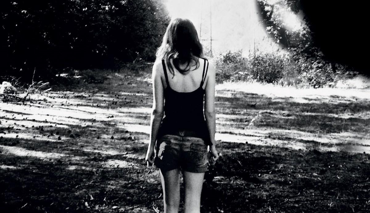 L'été circulaire, roman noir et social de Marion Brunet