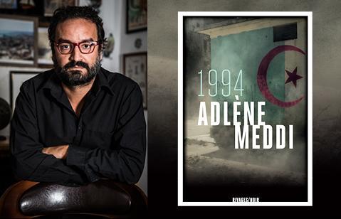 """Résultat de recherche d'images pour """"1994 Meddi"""""""