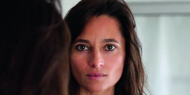 Tous les hommes désirent naturellement savoir, nouveau livre de Nina Bouraoui