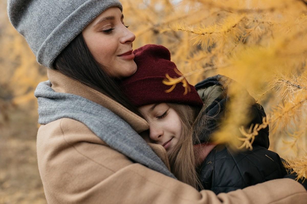 Comme toi de Lisa Jewell : comment se remettre de la disparition de sa fille ?