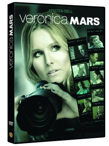 Veronica Mars le Film
