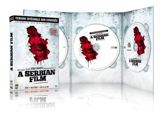 films interdits - Les films d'horreurs les plus gores et immoraux de tous les temps serbian film dvd