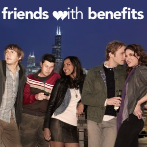 98f31_Friends-with-Benefits